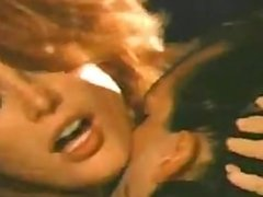 Angie Everhart Sexual Predator alternate take 2