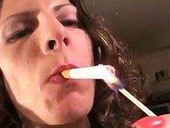 pole smoker 2