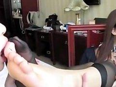 foot worship 004