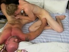 Hot twink scene We would all love to blow on the draped lad prick of