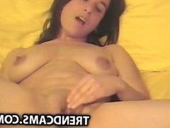 abustybabe - 1 live sex web cam t r e n d c a m s.com