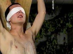 Twink sex Ultra Sensitive Cut Cock