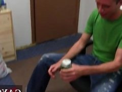 Gay cock Hey guys, so this week we have a pretty poked up video from some