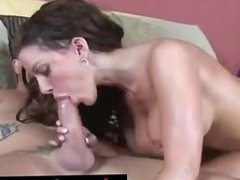 Scorching Teen Enjoys Anal Sex And Got A Good POV