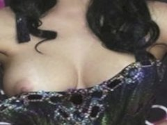 Katy Perry Naked Compilation In HD!