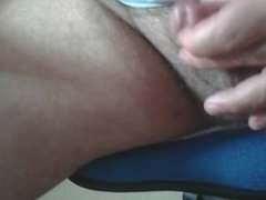 Big Spits # 2