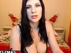 Alinalovely free adult cam chat rxcams.com