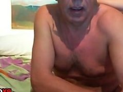 live sex webcam adult web cam