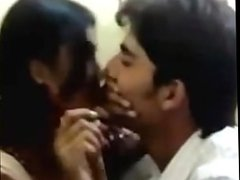 Desi Boy And Girl in cyber cafe HD.mp4
