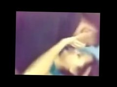 home made video scandal video escandalo casero.mp4