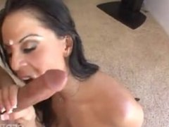 Best off swallow compilation 16