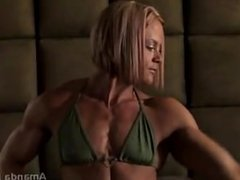 Amanda Folstad 2