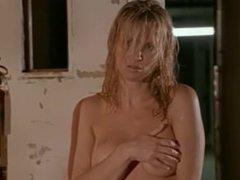 The New Devil In Miss Jones (2005)R DVDRip