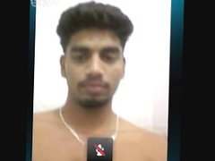 Mallu boy Rethin Raj-4