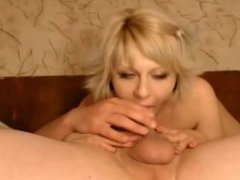 squirting anal camwhore