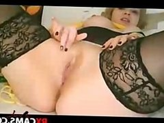 bby plays with huge free live webcams r x c a m s.com