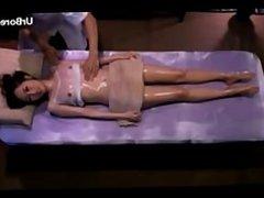 erotic massage by geek masseur 03