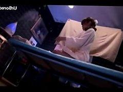 erotic massage by geek masseur 05