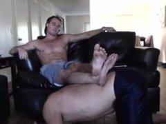 slave popper training