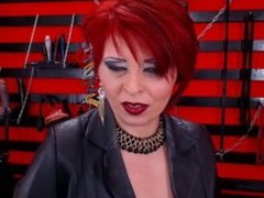 smk webcam mistress