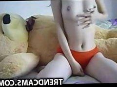 FUCKING A TEDDY BEAR sex chat rooms t r e n d c a m s.com