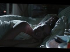 Olivia Wilde Third Person Nude HD With Slow Motion