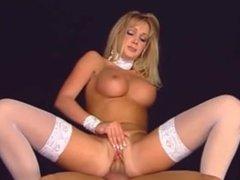 DEVON aka Christie Marie Lisa Virtual SEX