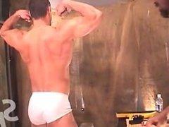 SH DVD73 - Karim Cigarettes
