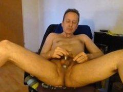 P262HD pornhub boy naked public webcam knabe schamlos nackt 7c8a1 selfie