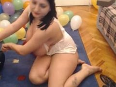 BBW live sex cbsexcams