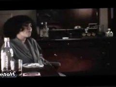 Spanish stepmom stepson sex Full Video at - Hotmoza.com