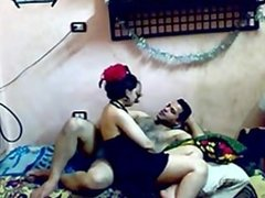 amateur arab couple stolen sex video