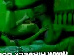 Amature Egyptian Chubby Sex Video