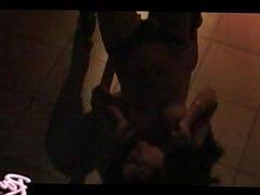 Raven Riley & Liz Vicious - Streeptease