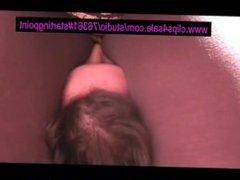 short clip 5 from www.lennyloowrestling.com