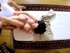 Veronica Avluv - Massage & Fuck