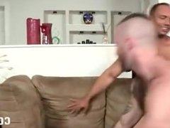 hot guys fuckin