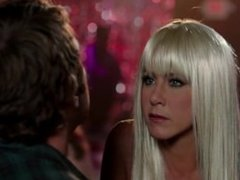 Jennifer Aniston - We're The Millers - HD - Slow Motion 2