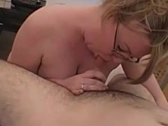 Let Me Suck The Cum From Your Cock