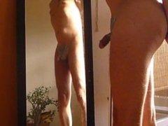 Nakedboy 05 pornhub nackt mirror spiegel knabe boy selfie naked nude public