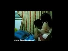 Pinoy couple fuck at home Pinay Sex Scandals Videos_(new)