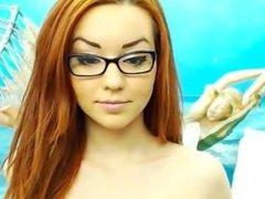 Amateur webcam at evocams.com