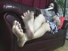 fcc dirty feet pov