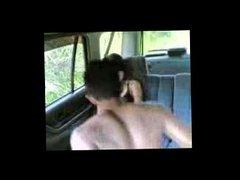 in car 01