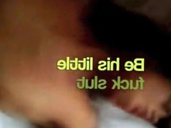 Slut His II - Pound The Alarm - 3 min