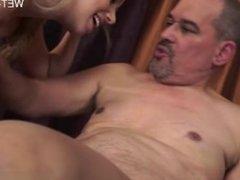 Horny slut hardcore anal sex