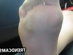 my free cams blake lively sex scene trendcams.com