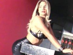 Paula Top 02 • www.transexluxury.com