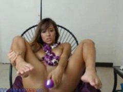 Hot webcam girl cbsexcams.com