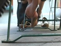 Remarkably Young Asian Soles 1